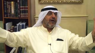 دخول أمريكا على العالم الإسلامي - منتدى مهنا المهنا