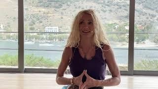 Review for the 200-hour yoga teacher training in Ashtanga and Vinyasa Yoga | Katerina Efstathiou