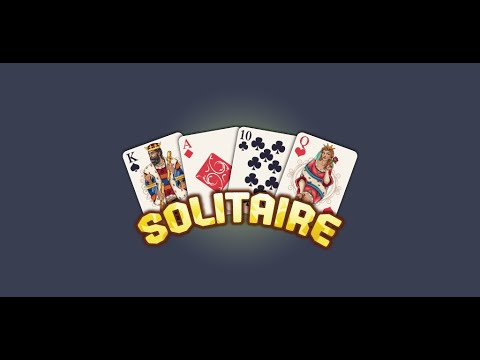 World Best Solitaire Gameplay