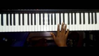 Download Video Nigerian Niger delta (urhobo) praise groove MP3 3GP MP4