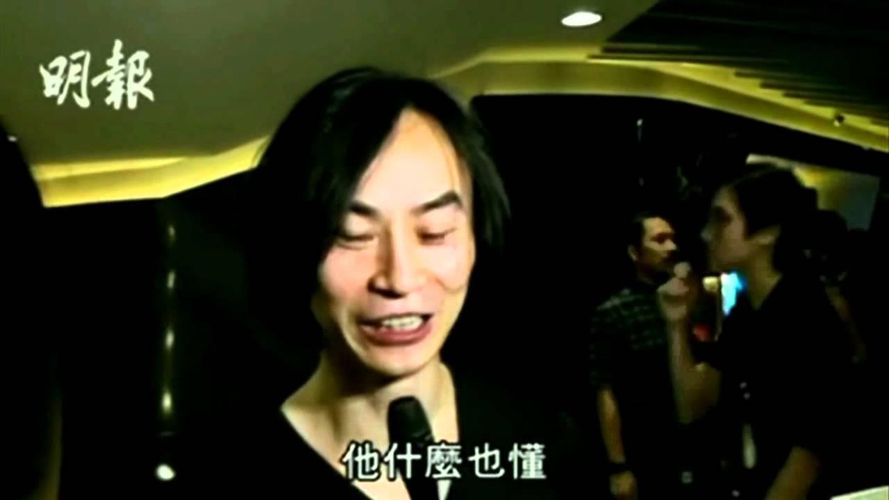 Man Of Tai Chi Tiger Chen