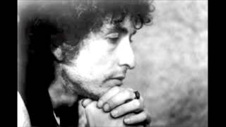 Blowin' in the Wind – (Bob Dylan cover) – Jagdish