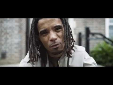 Akala - Carried Away (OFFICIAL VIDEO)