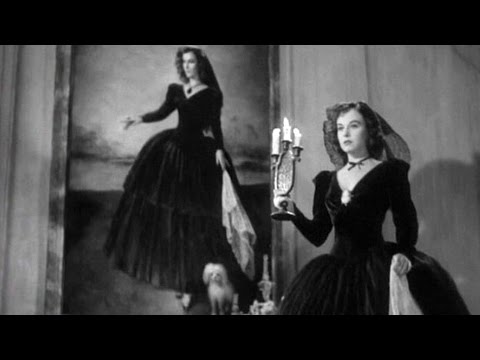 The Ghost of the St. Louis Blues by Bob Skyles (1930) – Vintage Halloween Music