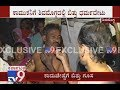 Man Thrashed by Mob For Misbehaving With Young Girls Sexually at Shimoga