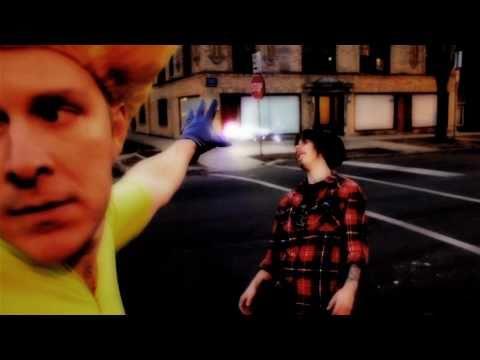 Random Movie Pick - Mind Blower - Movie Trailer March YouTube Trailer
