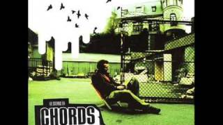 Chords - Knockin on my Door (ft Rantoboko)