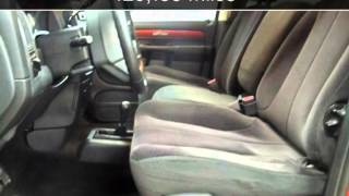 2005 Dodge Ram 1500  Used Cars - Mankato,Minnesota - 2013-12-03
