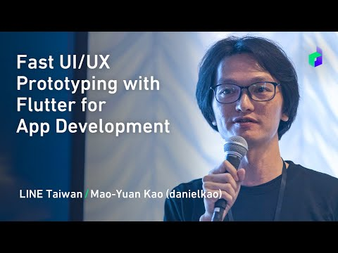 fast-ui/ux-prototyping-with-flutter-for-app-development--english-version-