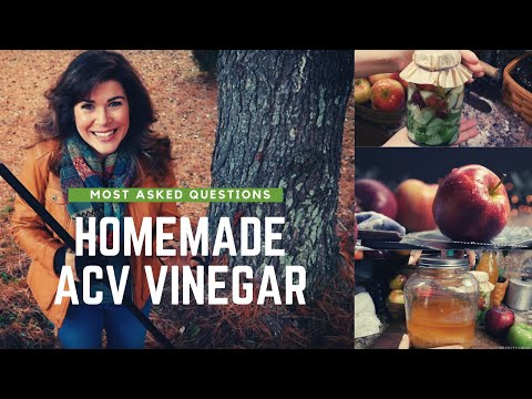 homemade-apple-cider-vinegar-maqs-(most-asked-questions)--prepsteaders-answers