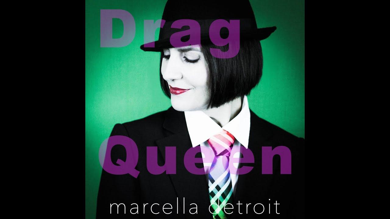 marcella detroit official