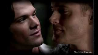 Download Wincest - Super Psycho Love [18+] Supernatural MP3 song and Music Video