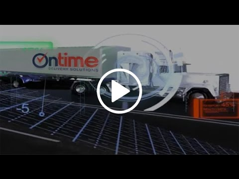 ontime-group---delivery-solutions