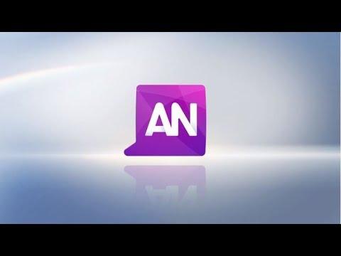 Ahora Noticias - Señal Youtube