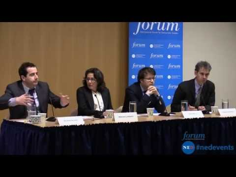 Azerbaijan: A Test Case for Democratic Solidarity
