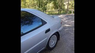 Citroen xantia V6 hydractive automatic - 1998