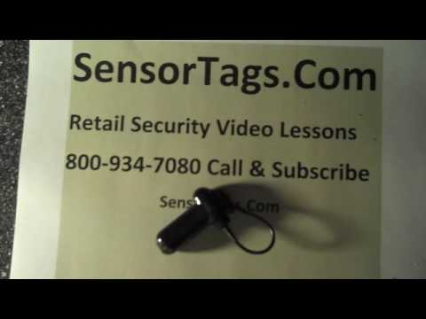 security tags for handbags