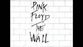 01. In The Flesh? (the Wall Pink Floyd)