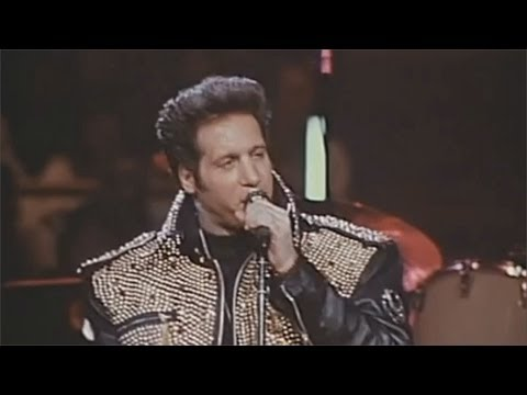 Andrew Dice Clay - The Evolution Of Dirty Nursery Rhymes