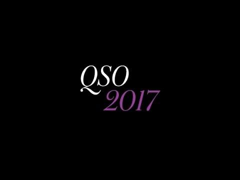 QSO 2017