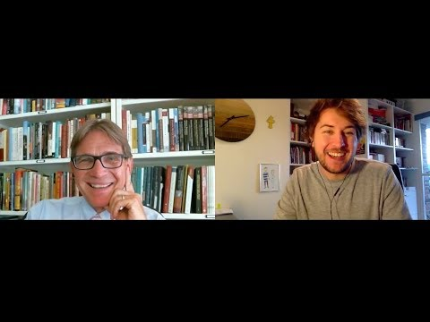 LRR: Scott W Sunquist, Explorations in Asian Christianity