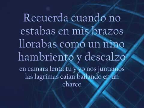 Iglesia -  Lilly Goodman With Lyrics