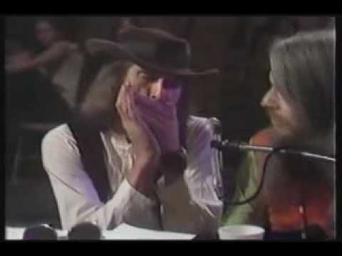 Leon Russell & Friends 1971 - Big Boss Man