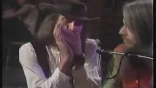 Leon Russell & Friends 1971 - Big Boss Man