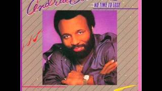 Always Remember - Andrae Crouch (1984)