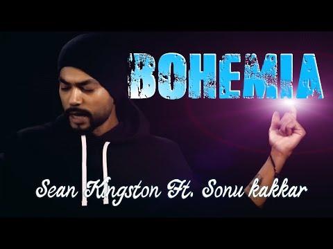 U N ME - Sean Kingston & Bohemia Ft. Sonu kakkar