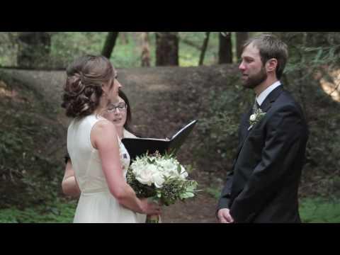 Dan & Libby Full Wedding Video