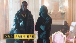 Hardy Caprio ft. KwengFace - ZOOM [Music Video] | GRM Daily
