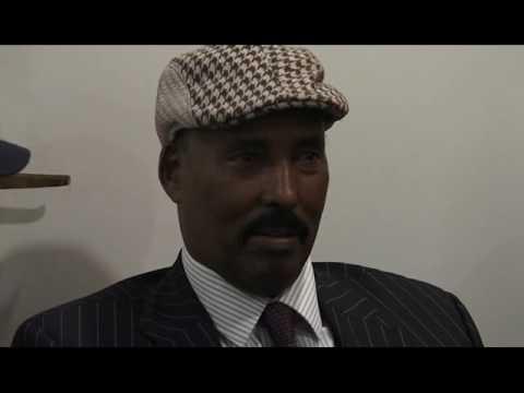Jaaliyada Khaatumo ee UK ayaa taageeray wadahalada Somaliland iyo Khaatumo