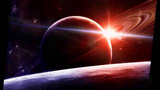 Download 2-Hour | Space Trance Mp3 and Videos