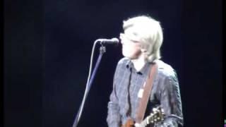 Константин Никольский 2006 Ночная птица(Видеозапись сделана с концерта Константина Никольского