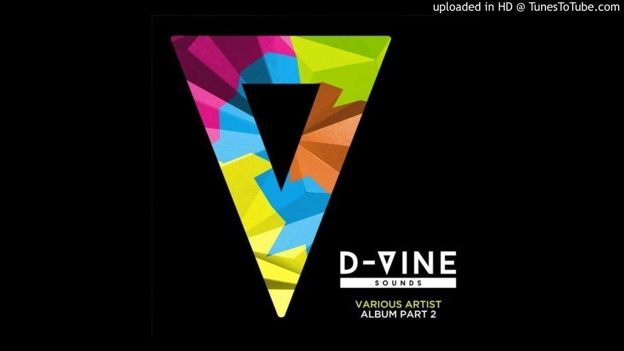 Dennis Quin - Drive Me Crazy