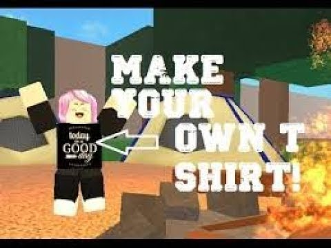 How to create a t shirt in roblox without bc dark for How to make a t shirt on roblox