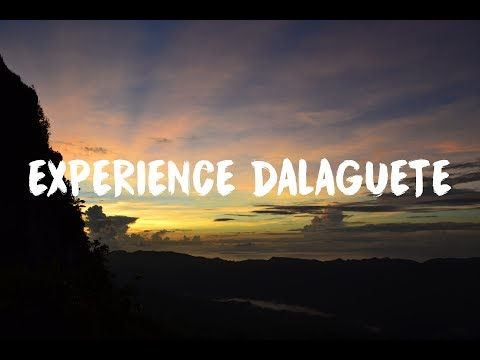 Philippines - Experience Dalaguete, Cebu 2017 (Southbound Soles)