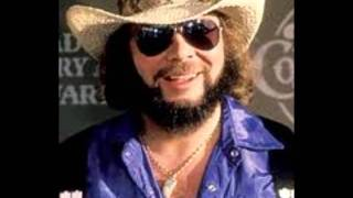 Hank Williams jr. Women I