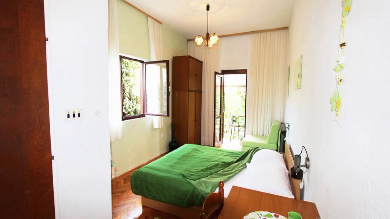Apartments Garden House - Podgora - Croatia