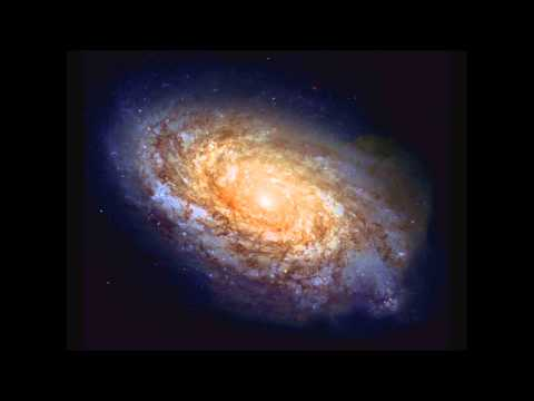 Stardust ...ENGELBERT HUMPERDINCK