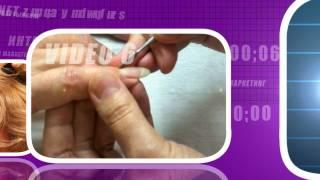 Изготовление видеороликов для сайтов салонов красоты(, 2010-02-27T08:46:27.000Z)