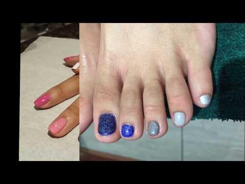 Vickie's Nails, Illinois 60611 - Nail Design