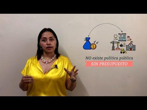 #HablandoDeSeguridadSocial - El costo de un sistema de salud universal en México