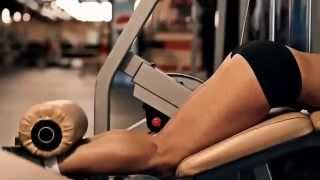 Motivation Sport Beauty | Спорт Здоровье Красота