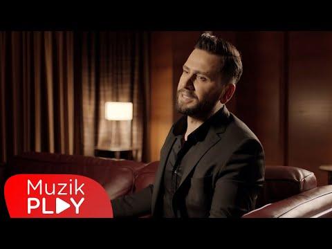 Özgür Alter - Dönmüyor Geri (Official Video)