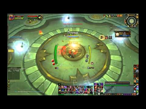 Proving Grounds Endless Mode Assassination Rogue Waves 21 to 30