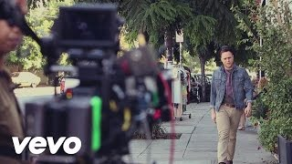 Olly Murs - Troublemaker (Behind The Scenes) ft. Flo Rida