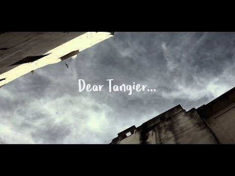 Dear Tangier... طنجة #iphone7 -Sophia Elbahja-