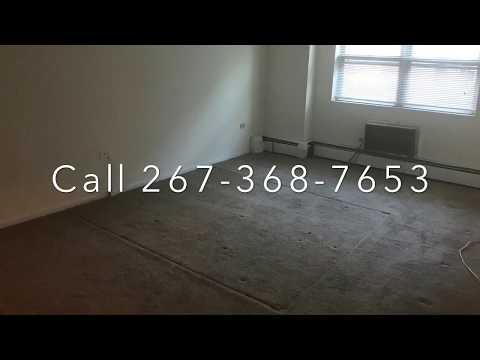 2 bedrooms Apartments in Philadelphia